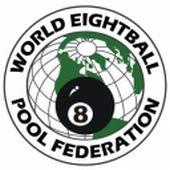 WEPF Logo