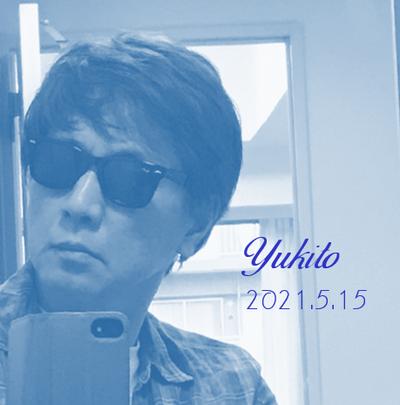 yukito-blue4