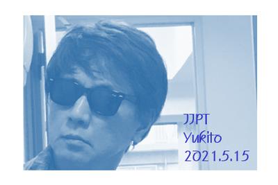 yukito-blue2