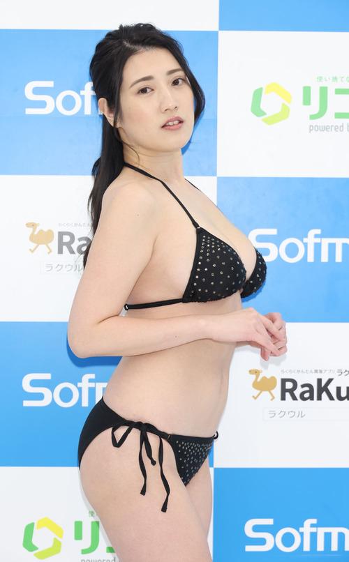kusanoaya (20)