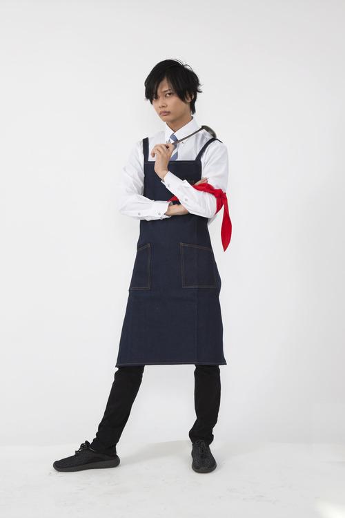 04松田シオン