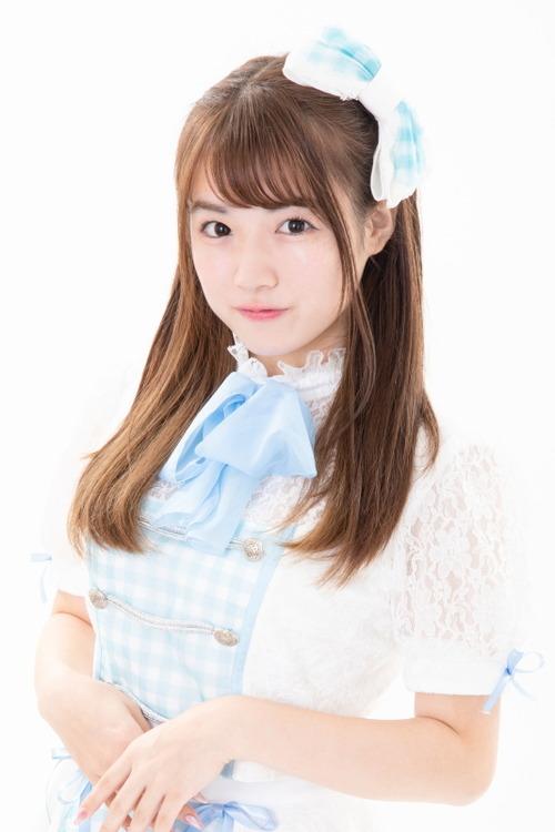 KURA4820-Edit-2BUJ