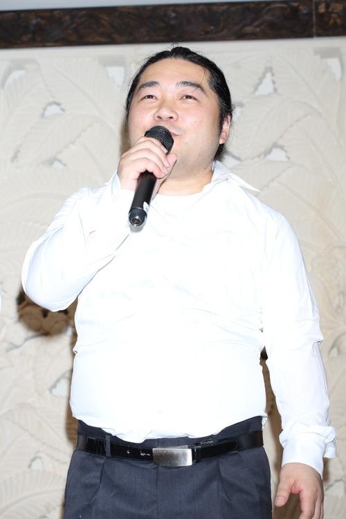 DPP_463