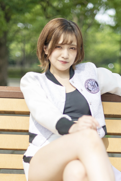 01雨宮桜