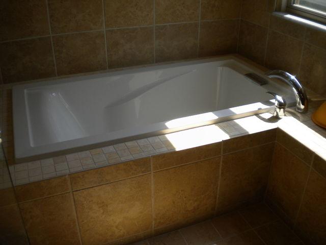 人用ですが、毎日お風呂に入る ...