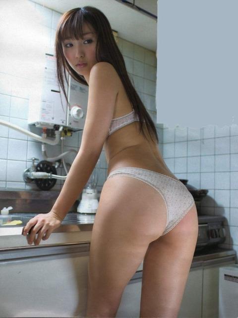 n_risa014