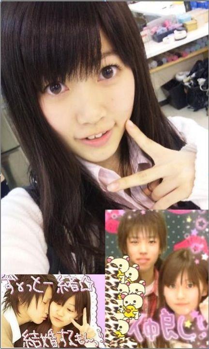 AKB48石黒貴己