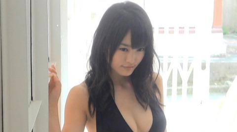 sayaka029