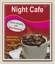 nightcafe