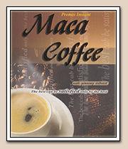 macacoffee