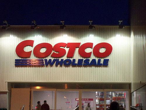 コストコが大成功の裏で言われていた事とは「口コミだけでは……」