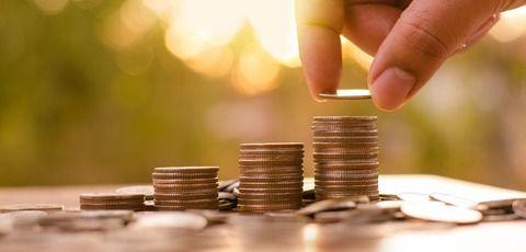 【朗報】ワイの貯金が2000万になった経緯wwwwwwww