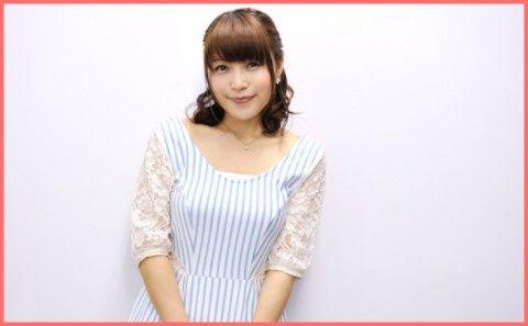 【悲報】新田恵海さん、椎間板ヘルニアでイベント出演が中止・・・