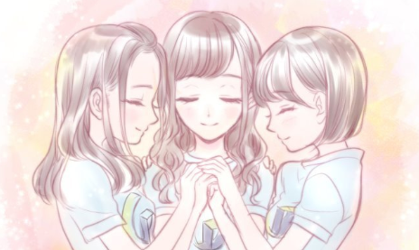 【NGT48大炎上事件】山口真帆の大勝利で終戦 【インスタ誤爆】
