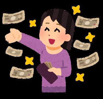 忽那汐里ちゃん(25)とかいう平成最大の育成失敗wwww