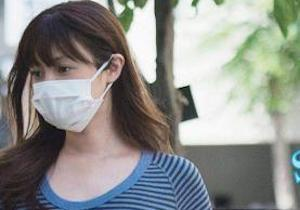 【画像】深田恭子(35)、Fカップメロン乳がはちきれんばかりに盛り上がるwwwwwwwwww