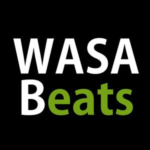WASABeats