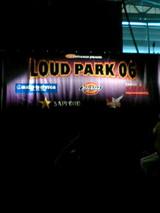 15thloudpark2.jpg