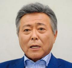 小倉智昭 札幌でのマラソン「映像的に美しくない」で北海道文化放送アナ「本当に悲しい」