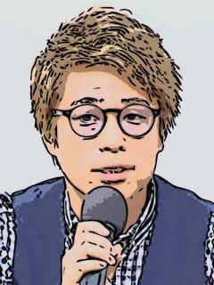 株式会社LONDONBOOTS設立で田村淳がめちゃくちゃカッコよすぎると話題に