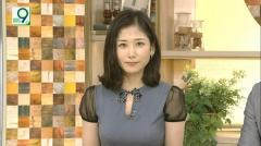 桑子真帆アナ 離婚原因 元夫がHノルマをこなせず「不満爆発離婚」