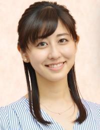 元乃木坂46の女子アナ・斎藤ちはる、アイドル時代に恋人!? 「握手会は彼氏が送迎」のウワサ