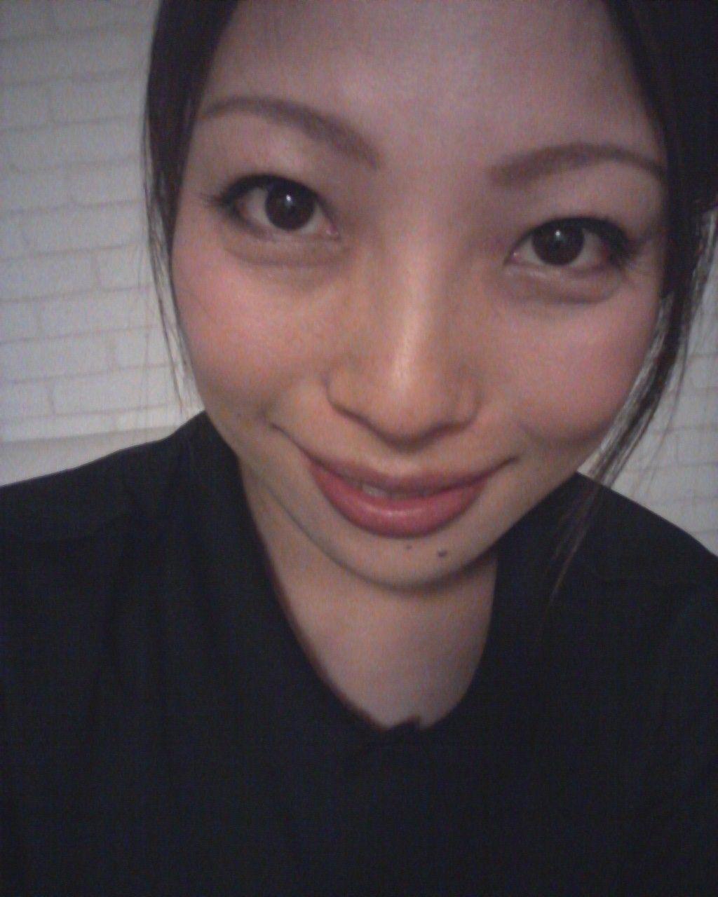 藍花 クリトリスピアス 明日から前のりして、広島のクラブカロンさんにまたお世話になりまーす。頑張るー。。明日は、早めに行って、観光しちゃおー楽しみー. 藍花「aica」