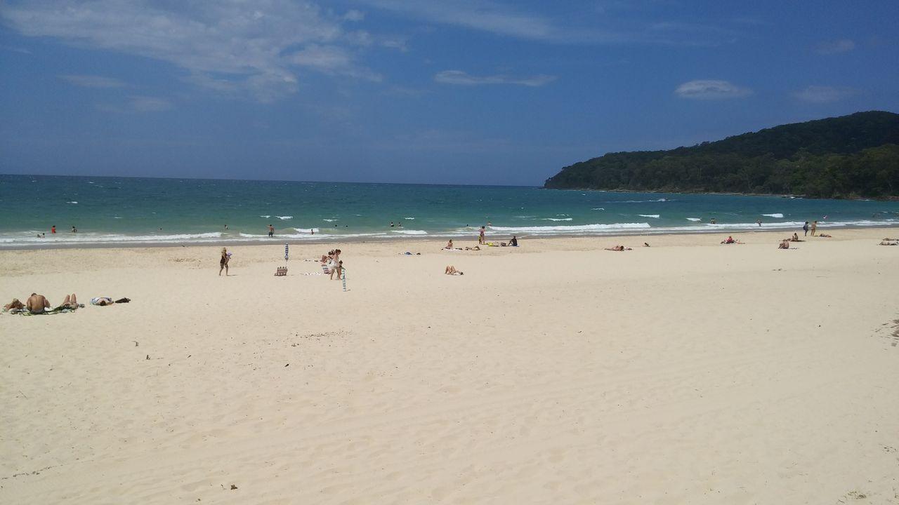 beachwa