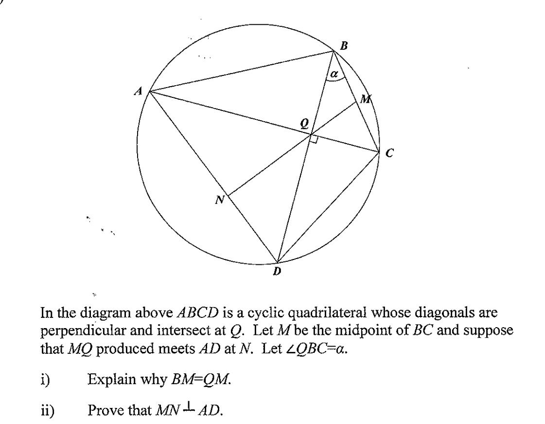 extention2angle