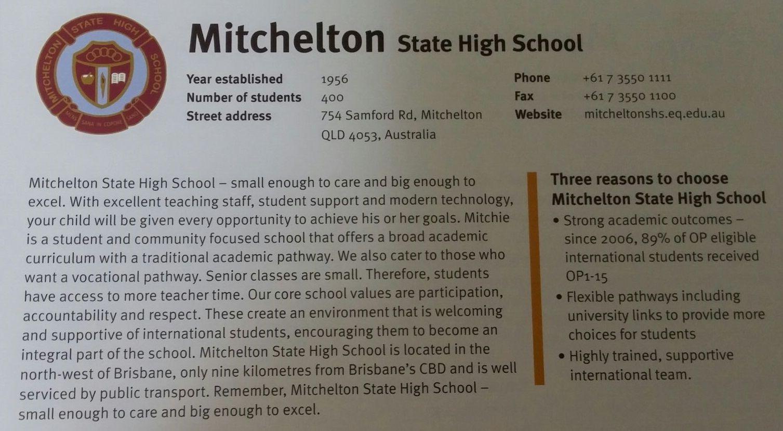 mitchelton2