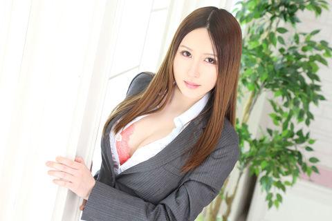 美月アンジェリア (アンジェリア)・秘書室7