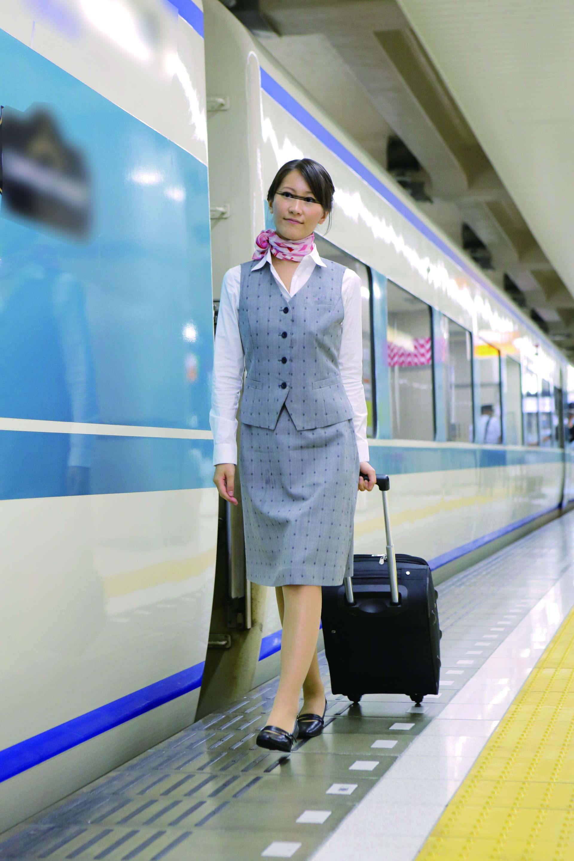 OLのスーツ・制服に萌えるスレPart20YouTube動画>39本 ->画像>859枚