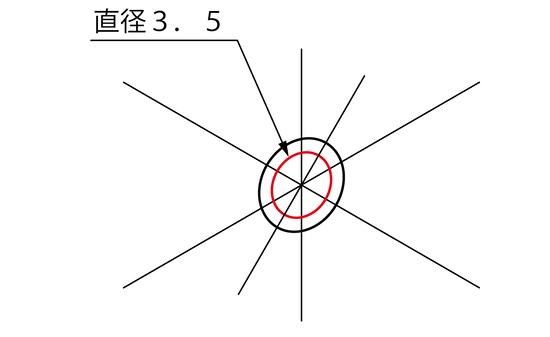 03_部品8