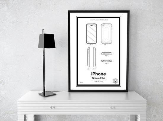 iphone_frame3_2048x