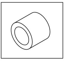 Illustrator01_19