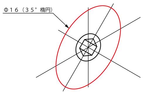 06_部品8