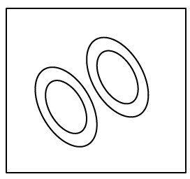 Illustrator01_12