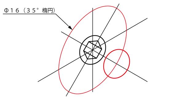 07_部品8