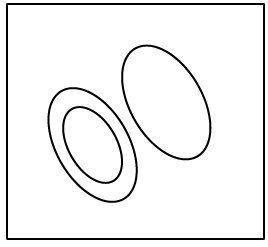 Illustrator01_13