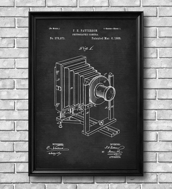 vintage-1888-photographic-camera-patent-drawing_zps8fb865c7