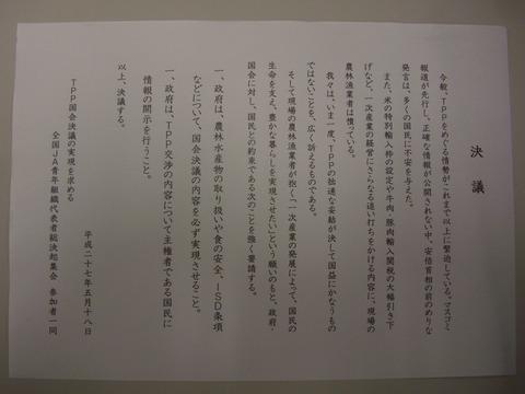 平成27年5月18日決議CIMG1393