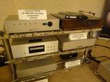 05-CF-electronics2