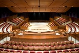 soka-pac-interior-from-stage1