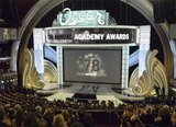78thAcademyAwards