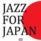 JazzForJapanLogo
