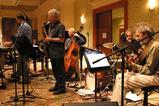 Bob Magnusson Quintet
