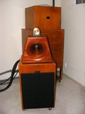 MT-speaker