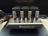 McIntosh MC275 mk IV