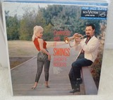 Shorty Rogers / Chances Are It Swings
