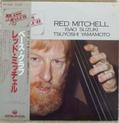 Red Mitchell Bass Club